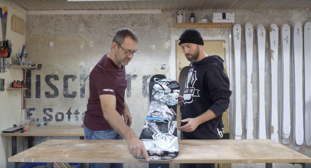 snowboard kaufen welche snowboard typen gibt es und welches ist das richtige f r mich. Black Bedroom Furniture Sets. Home Design Ideas
