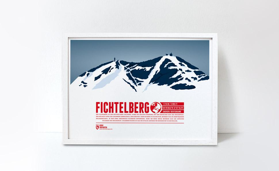 Fichtelberg