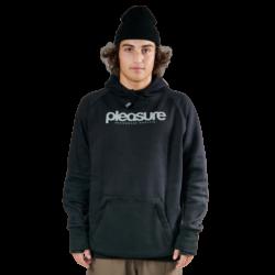 snowboard hoodie