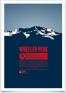 Wheeler Peak (New Mexico)