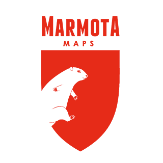 How We Came Up With Manni The Marmot