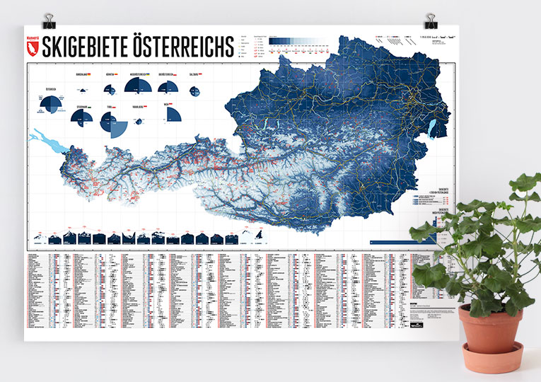 ski resorts of austria 30 00
