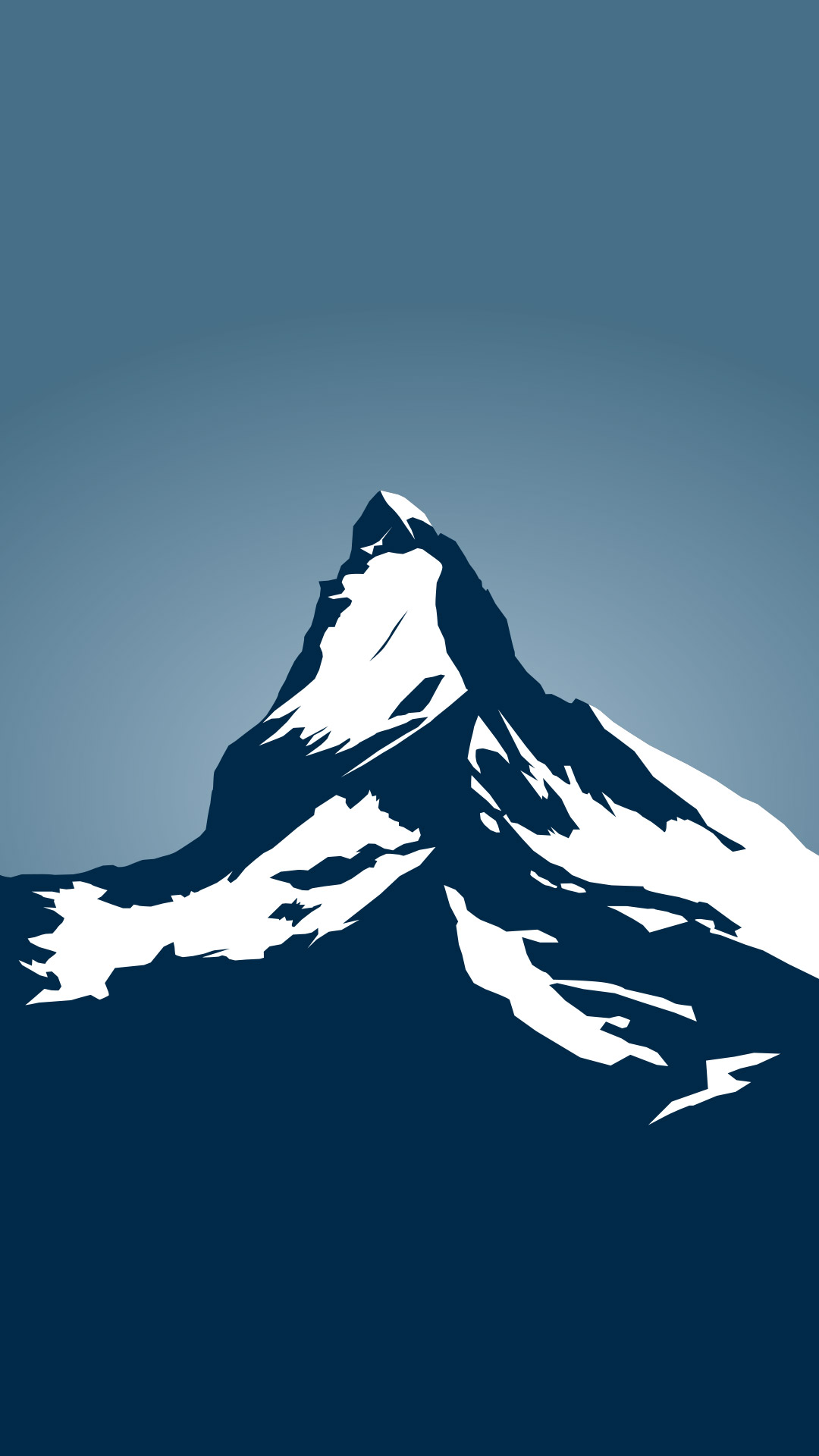 Amazing Wallpaper Mountain Smartphone - Marmotamaps_Wallpaper_Matterhorn_Smartphone_1080x1920  Best Photo Reference_943261.jpg
