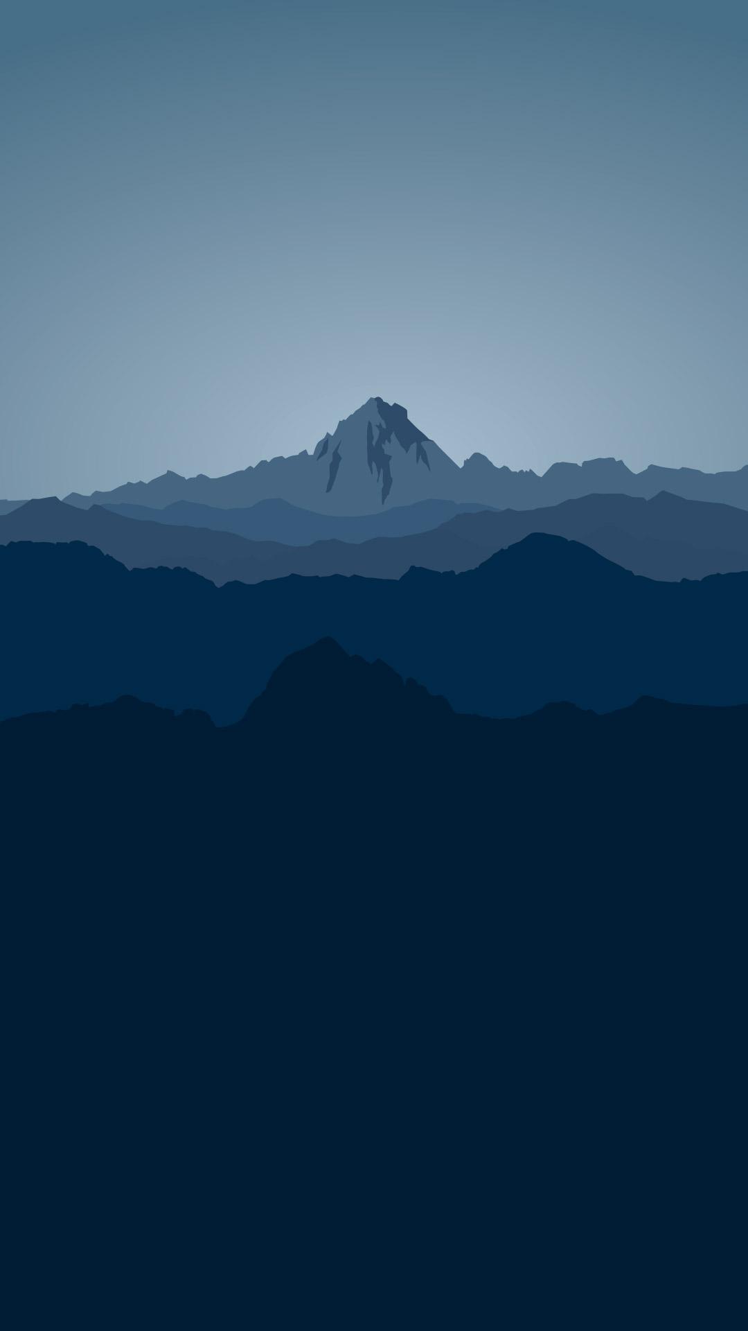Top Wallpaper Mountain Blue - Marmotamaps_Wallpaper_MonteViso_Smartphone_1080x1920  Collection_249369.jpg